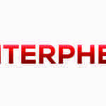 Interphex - A premier pharmaceutical, biotechnology, and medical device development.