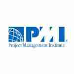 Brevitas Industry Links - Project Management Institute (PMI)