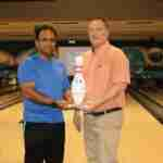 Brevitas Annual Summer Bowling Event
